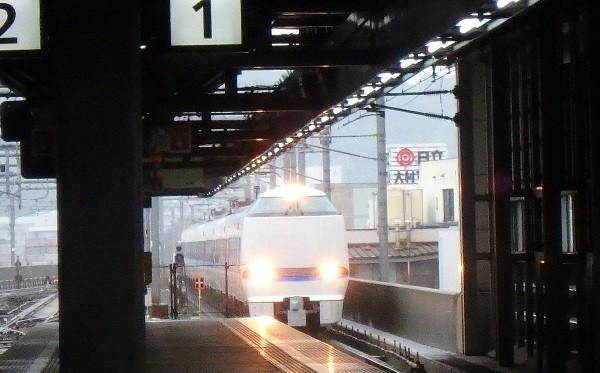 P5070169