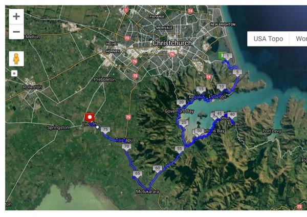 Map202020